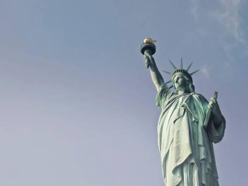 Visto Americano: Saiba o porquê fazer o seu